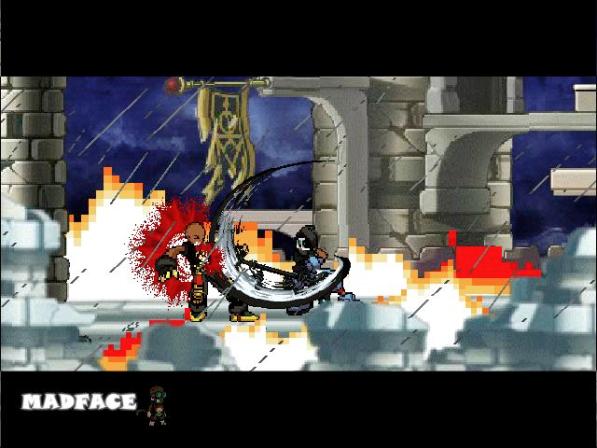 [sc]The Heat of Battle - [Complete!] - Page 2 .eJwFwcENwyAMAMBdGACDIUCyTEUJAqQkRth9Vd29d1_1WZc6VBeZfACcgwutU7PQyq3qRtSumudgXeiGLJJLv-sjDDbtGBMm4zE4dHs04NBE513ctoghJG8DdHqPV7BGz6ep3x8kTCJs