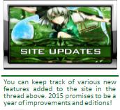 Sidebar Update Thread - Page 6 .eJwNy9tyRDAYAOB38QAksUL2muoaYhy2O_aOn3EoiSHo6vTdu1ff1ferbcuoXbVOqXm9GkbdryCXWl-VXMq20Vsp27Ep537VQU5GqVQJ3dQItRrYpibFtkMvyCYWRfRiEJsRB2OHMRNRajLTNppXgGE6-rgPZP2ZHnDKPSTpDITvMCUbmOnbD_HMLFERJir_qwN_PMOJ71XGuvfpCtKp58NC8HJ--FmcfPDM2C1Q5MKL58XBh2SPBrAi9xvF7h3z3DujPMHRmaAQB15yZ7cMeRv4lrgJpM-i1f7-AVp0UbA