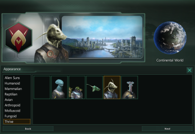 alien suns is just a mod I have, ignore it