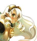 avatar de Calypso