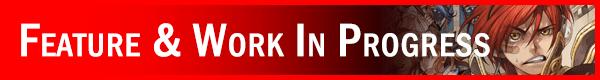 [Private Server] Open Beta Ayam Ragnarok Online