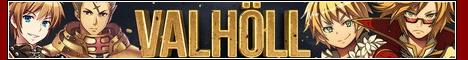 Valholl-RO