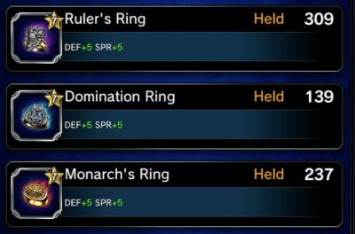 Sitting Down w Opne: The First Maker of the Ring of Dominion