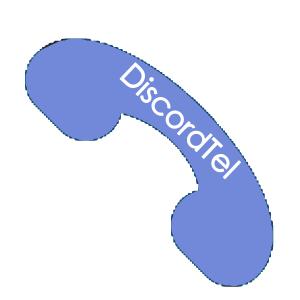 DueUtil - Partner - DiscordTel