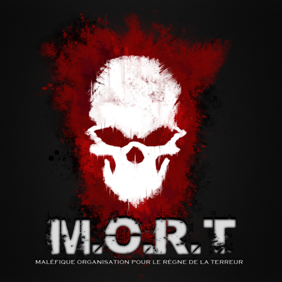 Logo_team_MORT_3.png?width=553&height=55