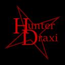 avatar of HunterDraxi