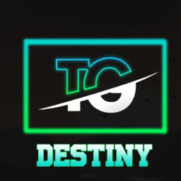 Avatar of Destiny