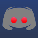 Harmonbot