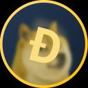 Dogecoin Tip Bot Avatar