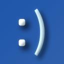 Nano's avatar