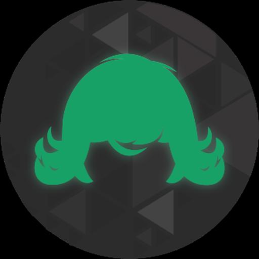 Avatar for Tatsu
