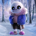Iceteabot