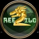 avatar of LiviD