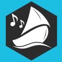 FredBoat | Discord Bots