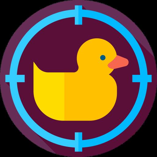 Avatar for DuckHunt