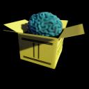 avatar of Brain