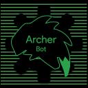 ArcherBot