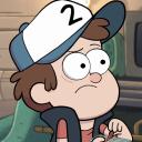 Tyrone's avatar