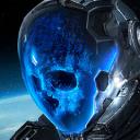 avatar of MightyWolf_