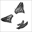 avatar of Masquerade