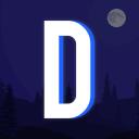 DuncteBot's avatar