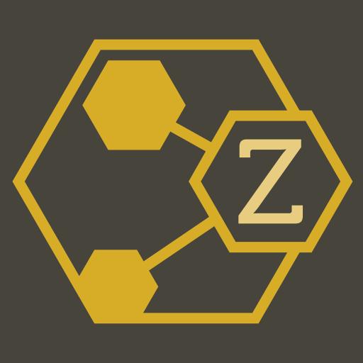 ZephyrBot | Discord Bots