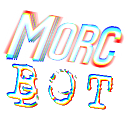 Morbot