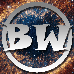 Avatar of BurntWindow