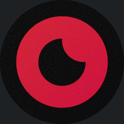 Now Live's avatar