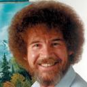 Strodl Bot's avatar