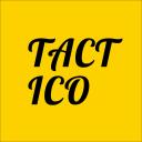 Tactico.py