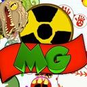 avatar of Morasby Gaming