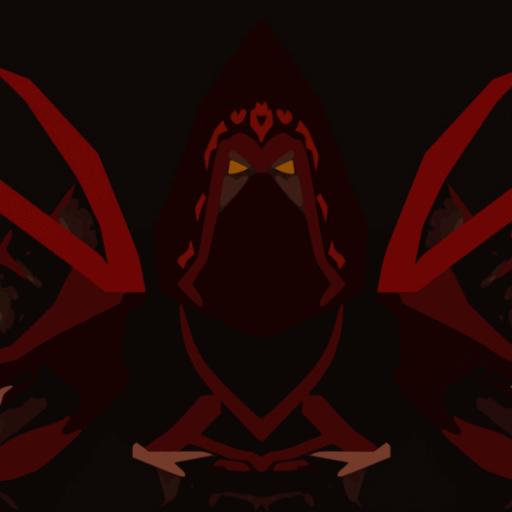 Avatar of Mitmoc