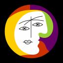 KarmaBot v3's avatar