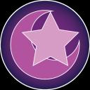 avatar of Moonstar