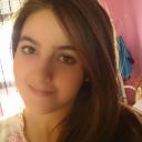 avatar of Sarah