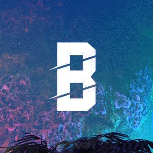 Avatar for BlueBot