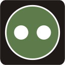TrustyBot's avatar