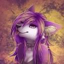 Dawn's avatar