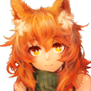 AvaIre's avatar