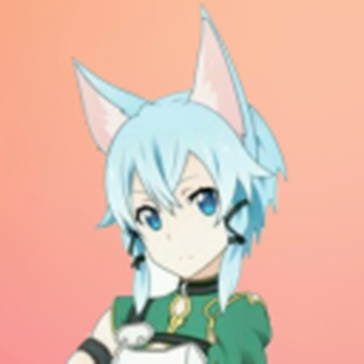 Avatar for Sinon