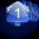 avatar of DiceParser