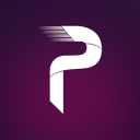 ProBot ✨'s avatar
