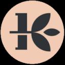 Kibo's avatar