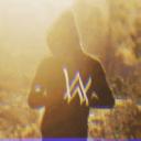 avatar of Roki_100