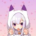Emilia's avatar