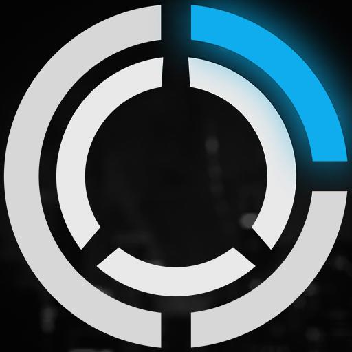 OverTells || Blizzard News's avatar