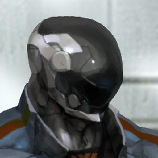 Dash Delta | Discord Bots