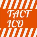 Tactico.py [Testing]
