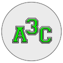 A3C Music